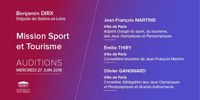 Auditions Sport et Tourisme - Vignette 13.png