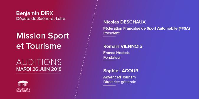 Auditions Sport et Tourisme - Vignette 12.png