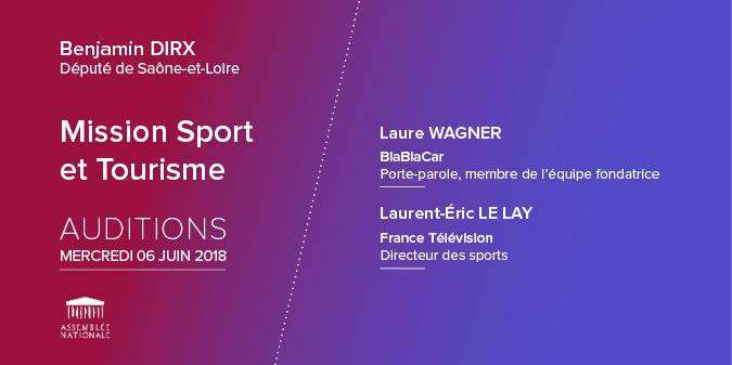 Auditions Sport et Tourisme - Vignette 7.png