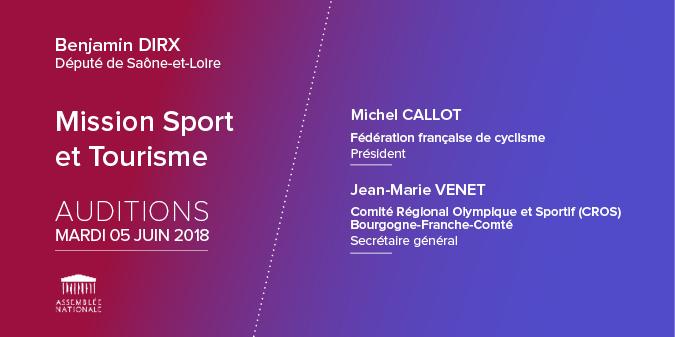 Auditions Sport et Tourisme - Vignette 6.png