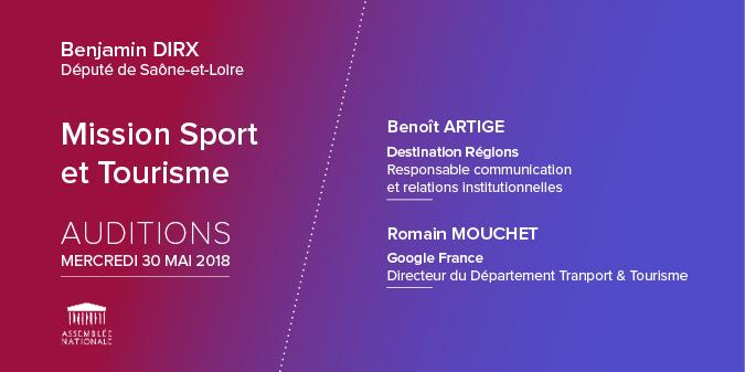 Auditions Sport et Tourisme - Vignette 4.png