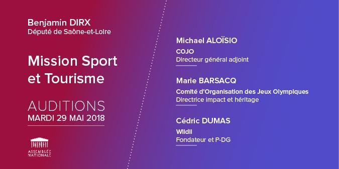Auditions Sport et Tourisme - Vignette 3.png