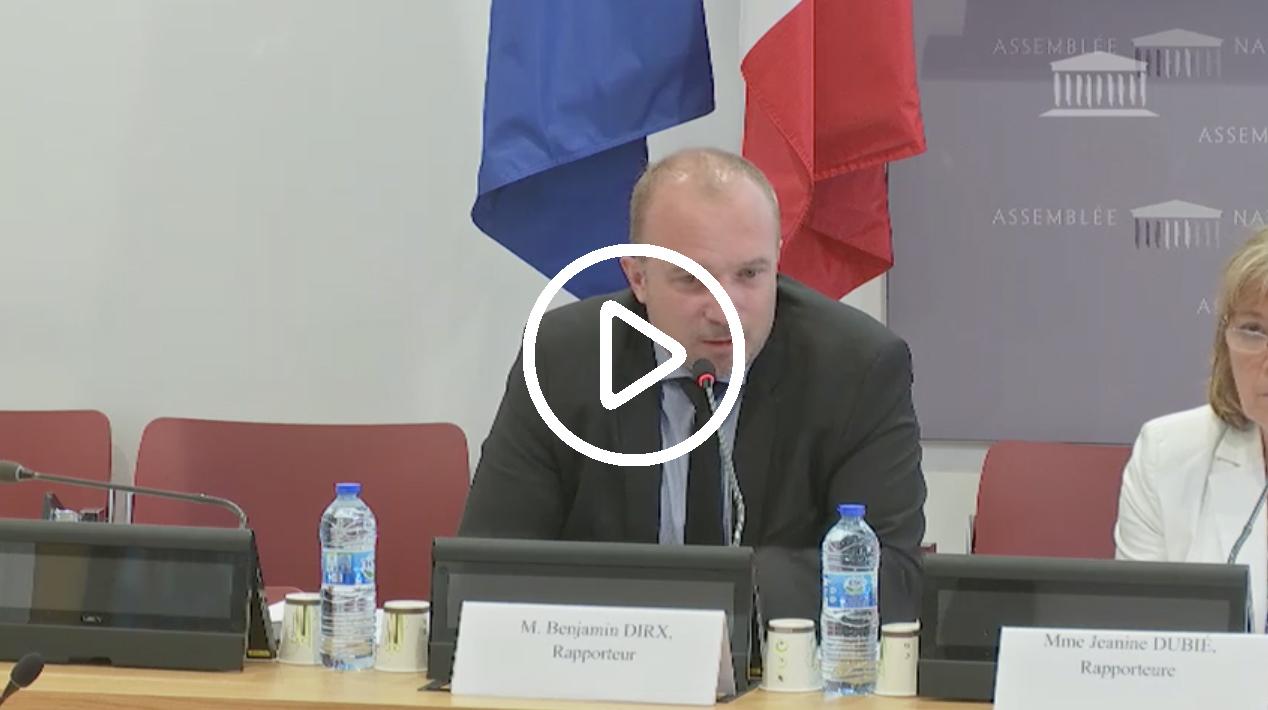 Bouton-Lecture-Vidéo.jpg