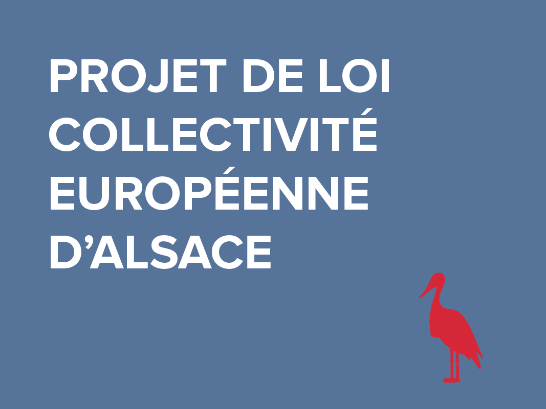 Collectivite� europe�enne Alsace.png
