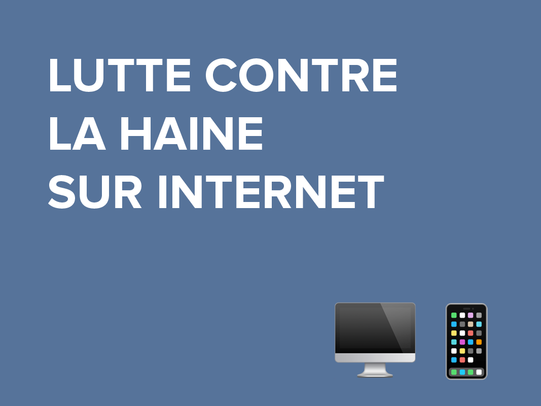Lutte-haine-Internet.png