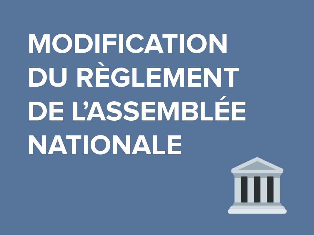 Modification-règlement-Assemble�e.png
