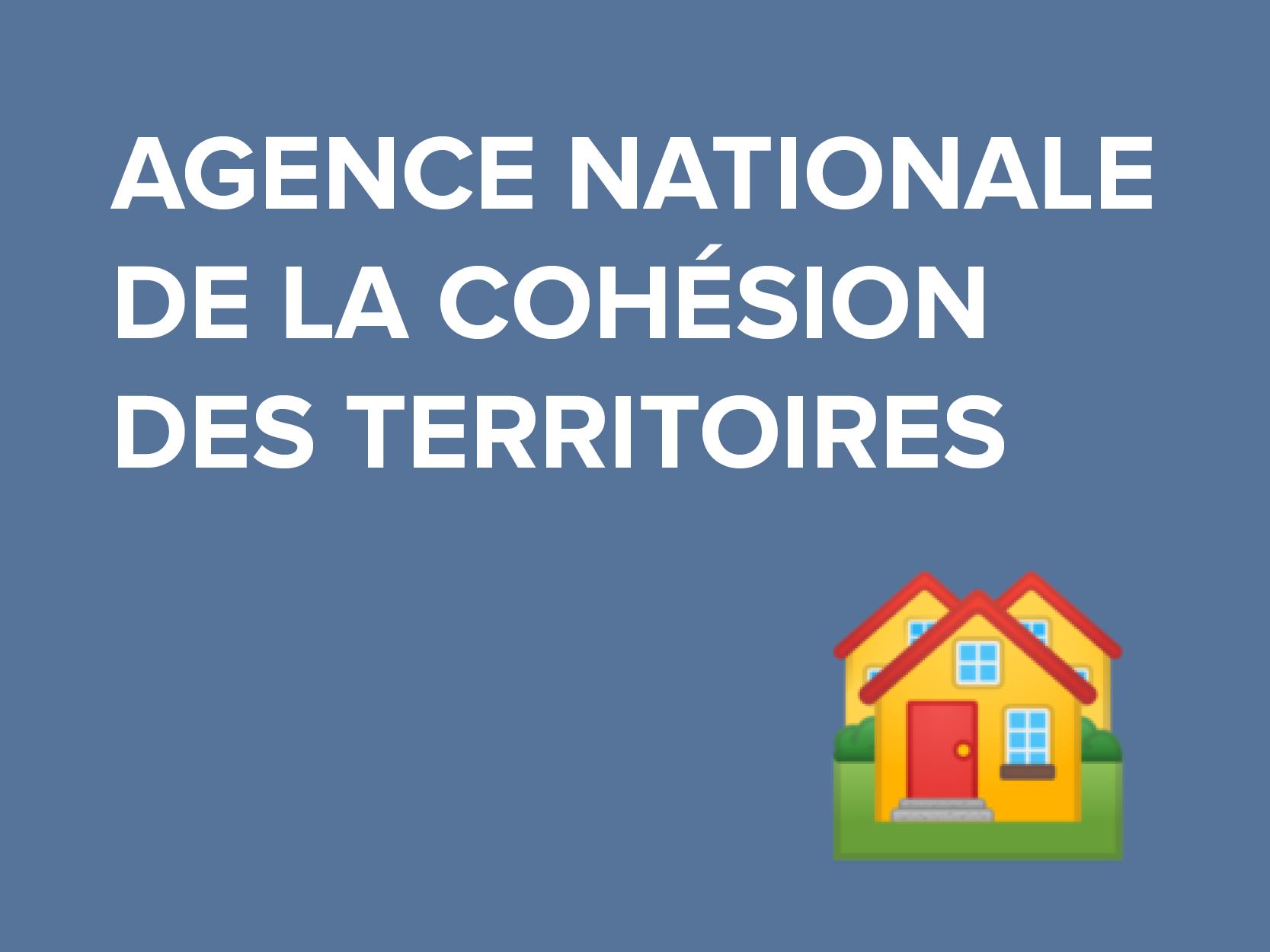 Agence-cohésion-territoires.png