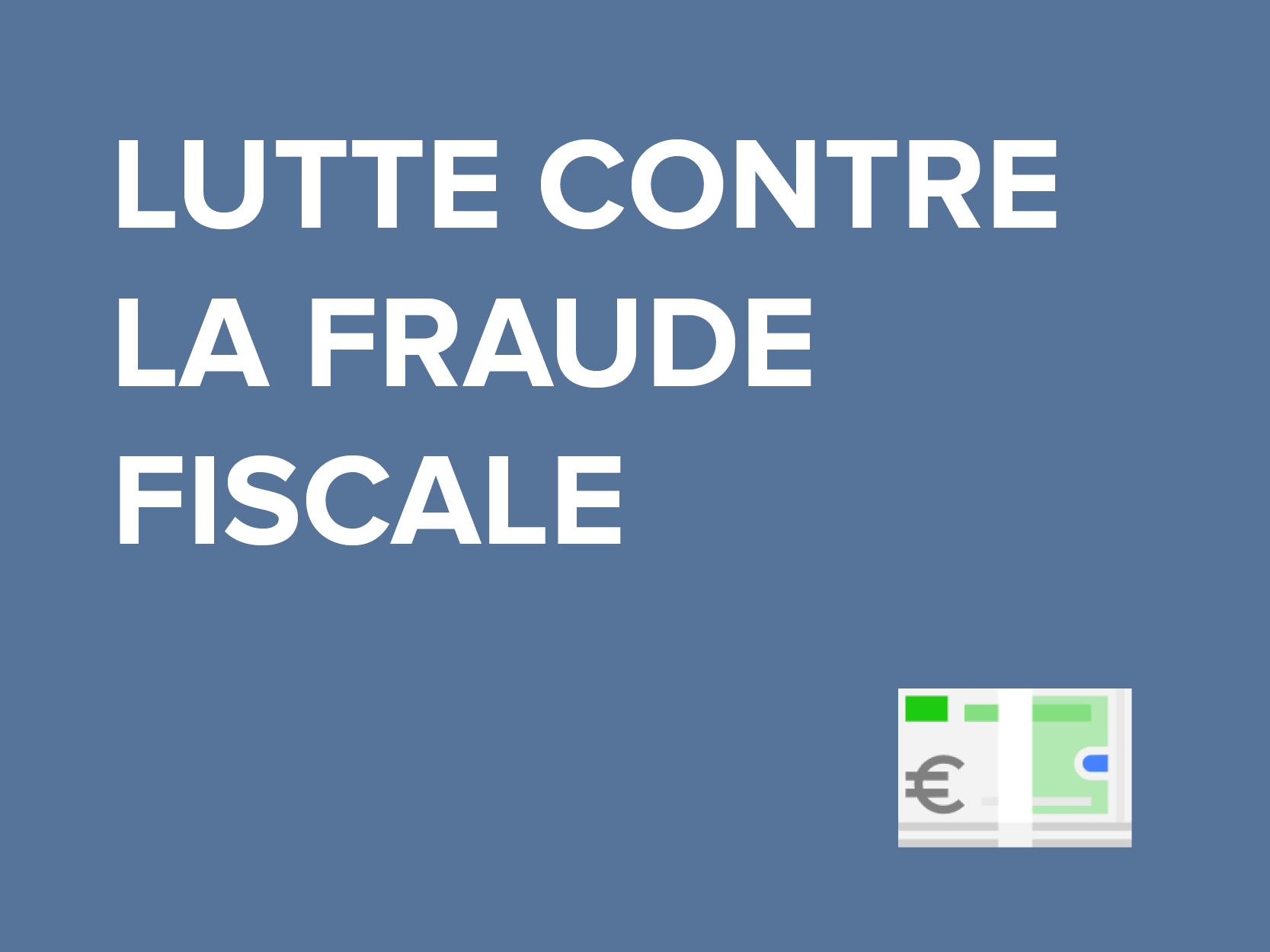 Lutte-Fraude-Fiscale.png