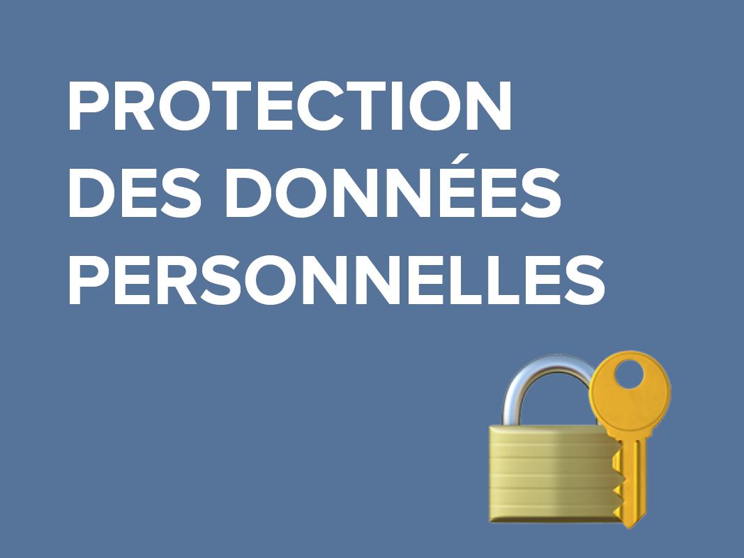 Protection-donne�es-personnelles.png