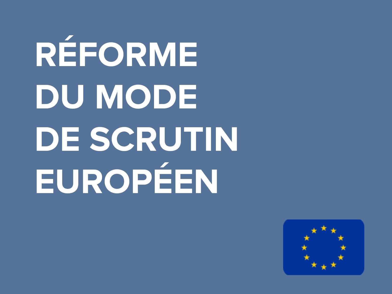 Mode-de-scrutin-europeen.png