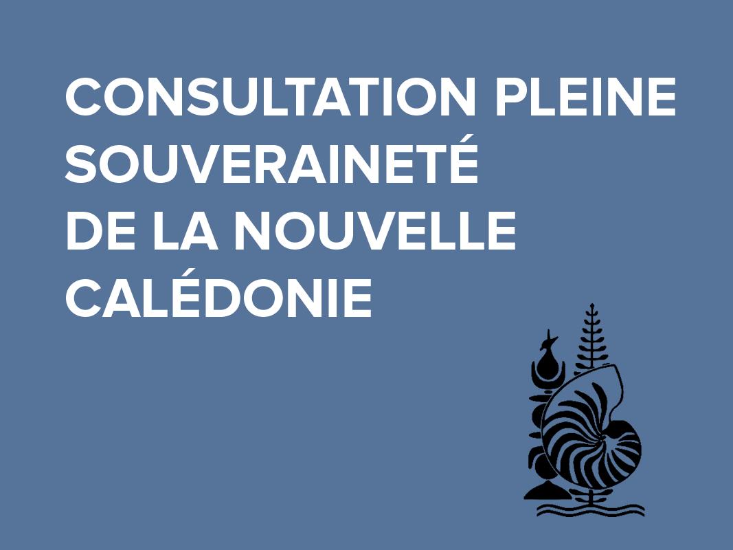 Consultation-Nouvelles-Cale�donie.png
