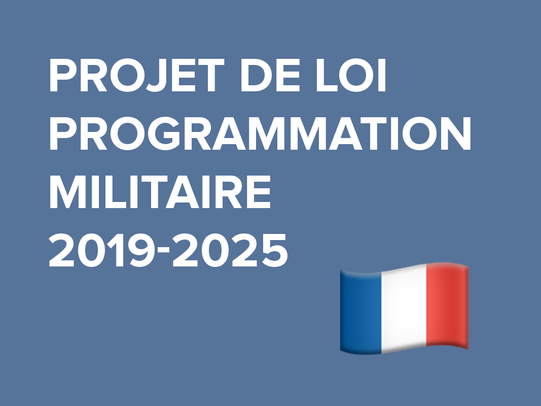 Programmation militaire.png
