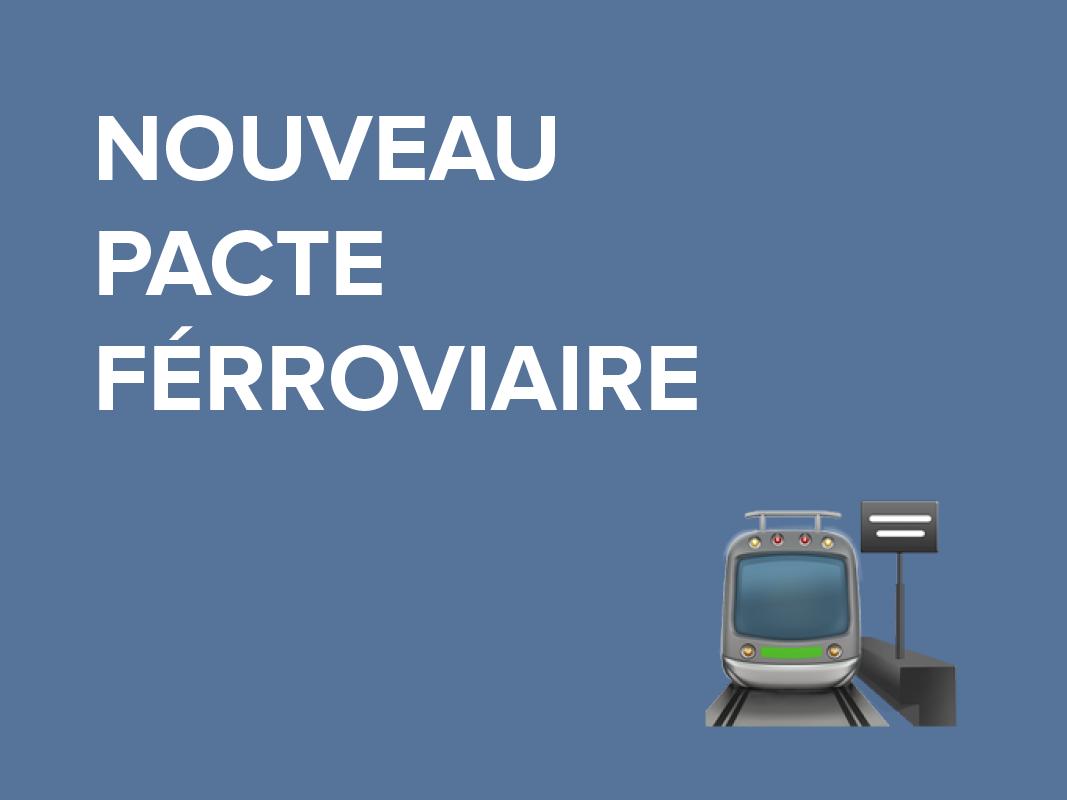 Nouveau-pacte-ferroviaire.png