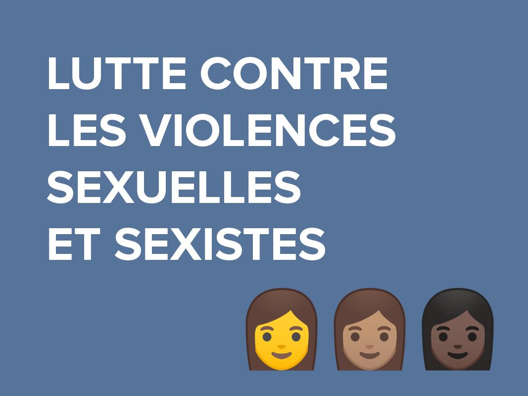 violences-sexuelles-sexistes.png