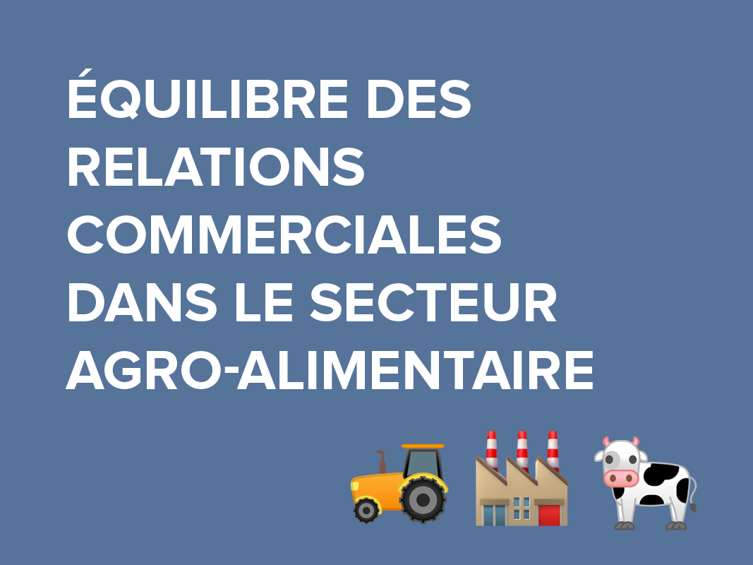 Equilibres-agroalimentaire.png