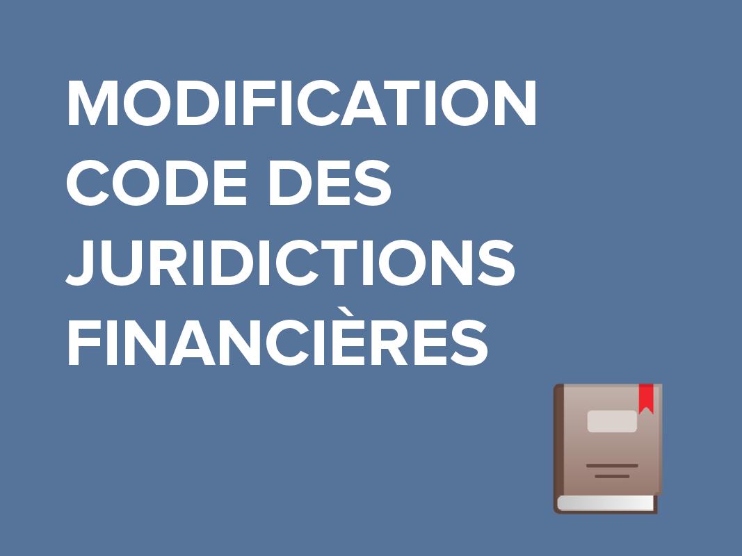 modification-juridictions-financières.png