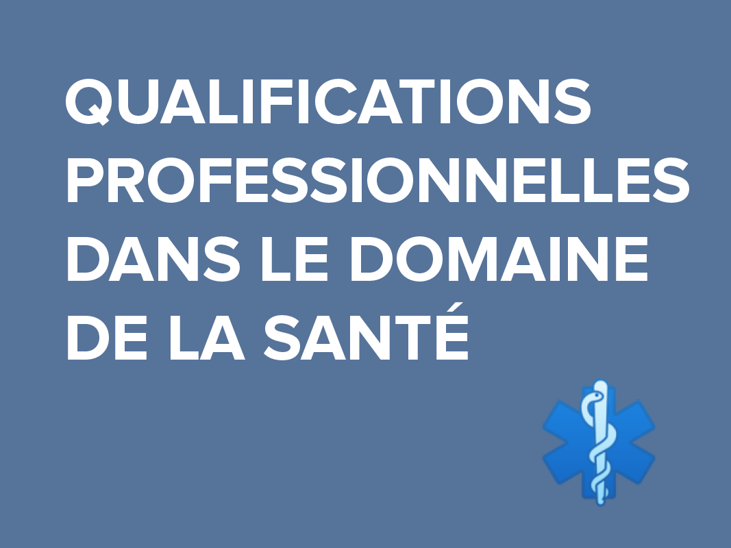 qualifications-professionnelles-sante�.png