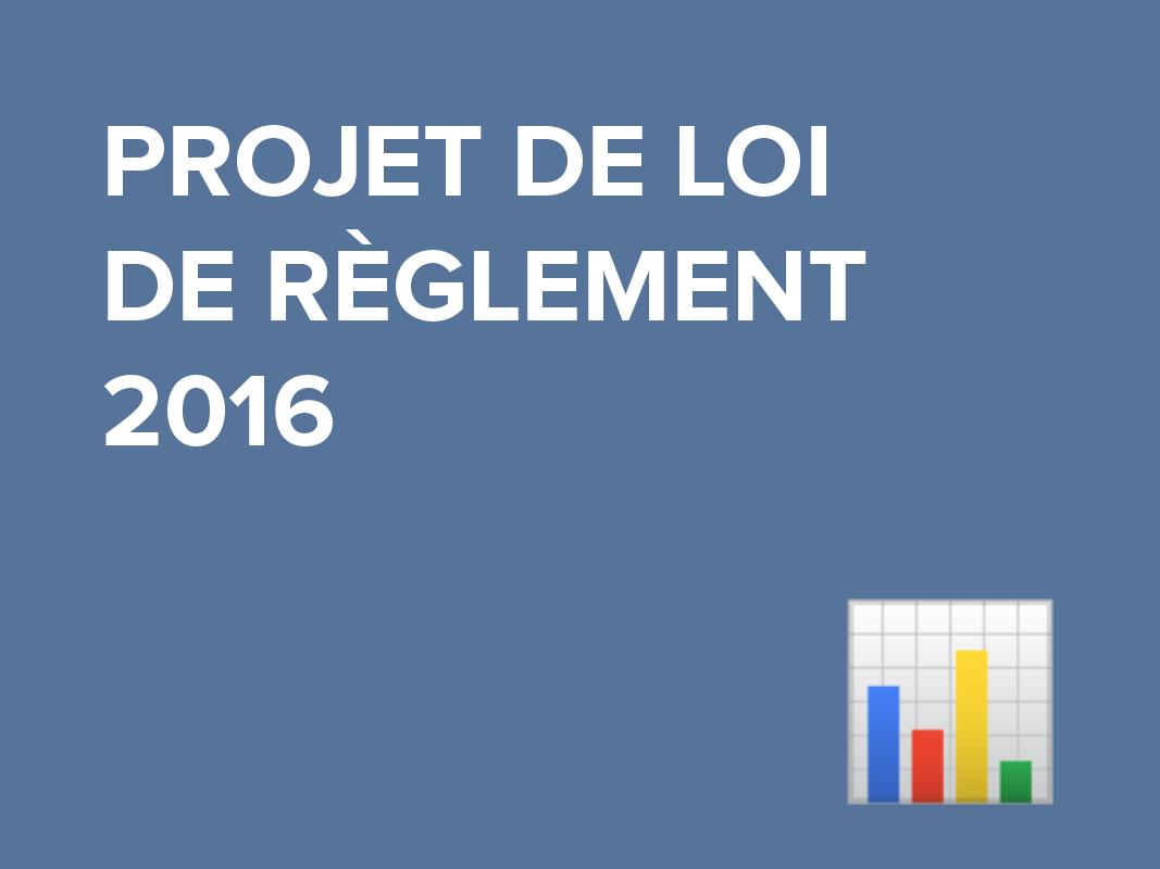 reglement-2016.png