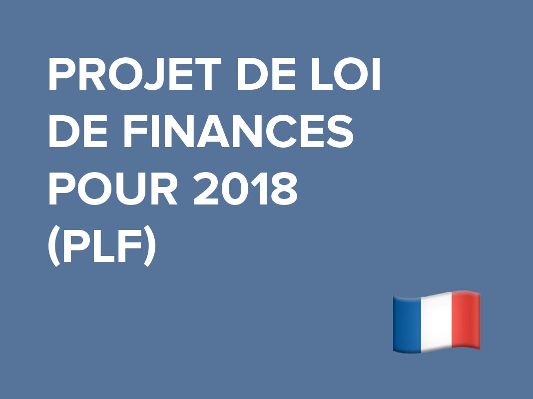 PLF-2018.png