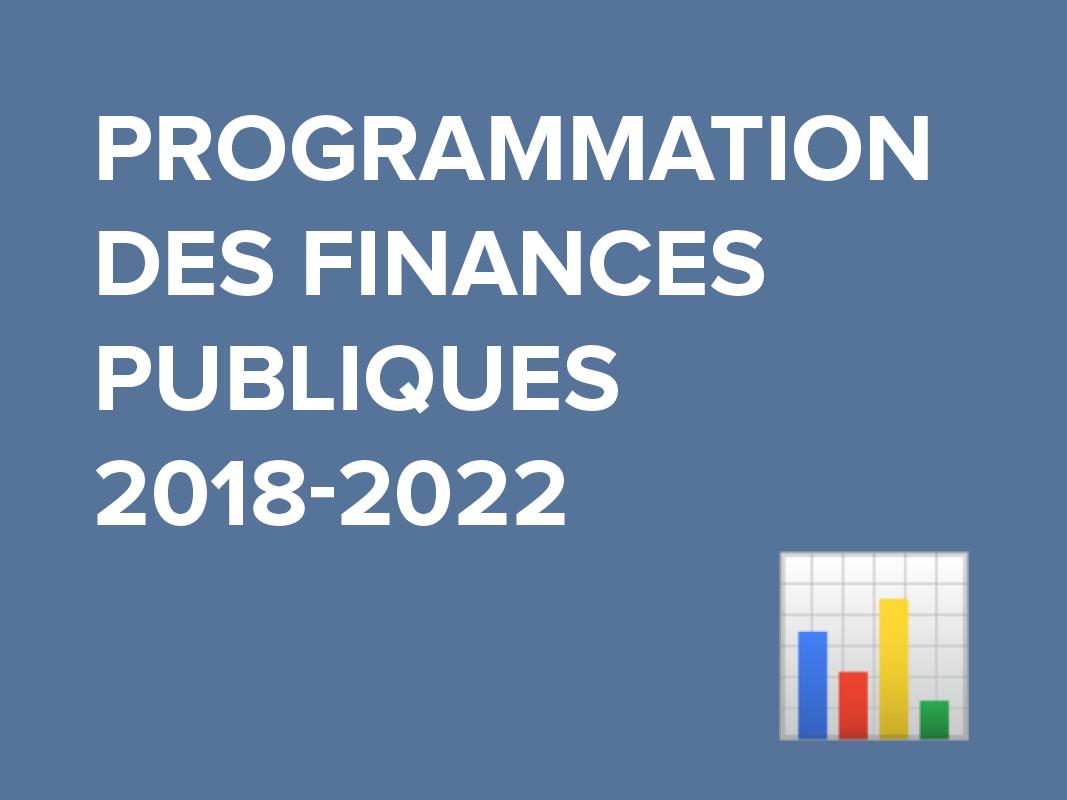 Programmation-finances-2018-2022.png