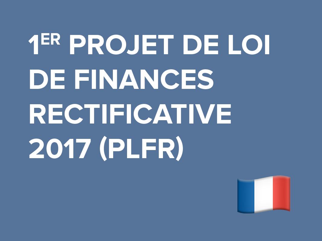 1er-PLFR-2017.png