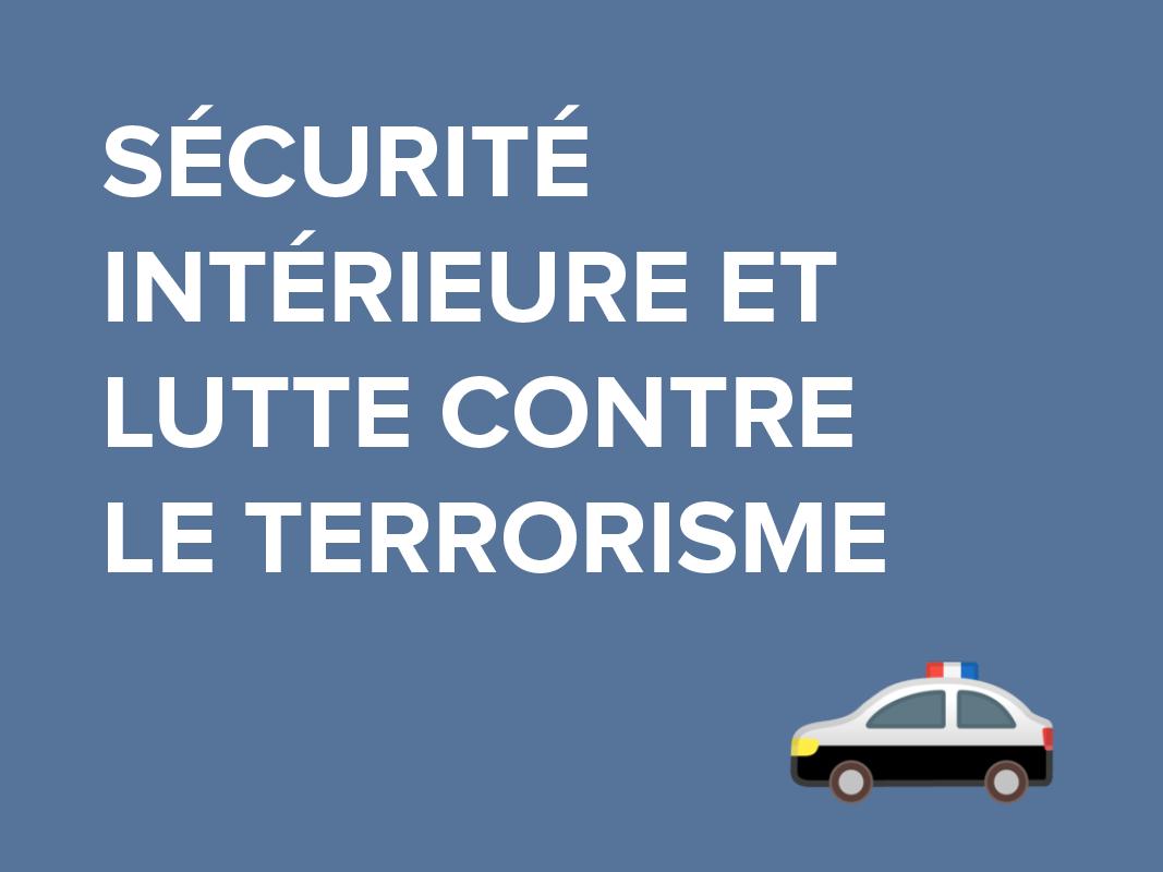 securite-interieur-terrorisme.png