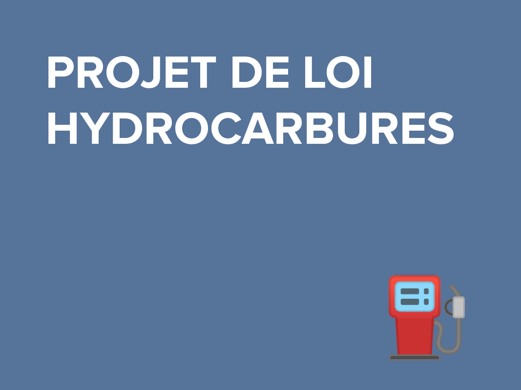 hydrocarbures.png