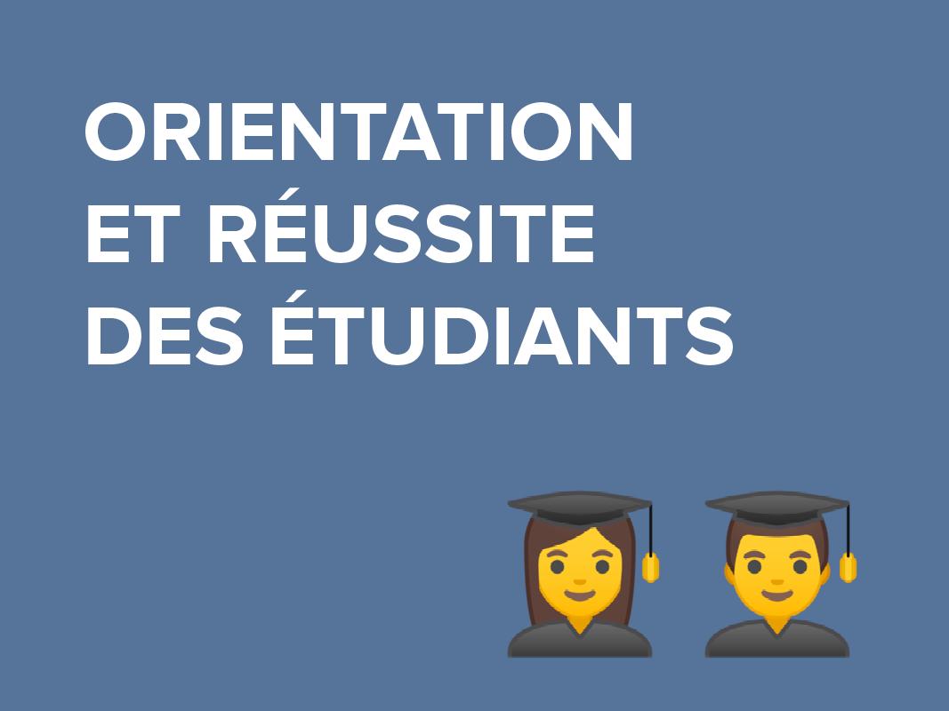 orientation-reussite-étudiants.png