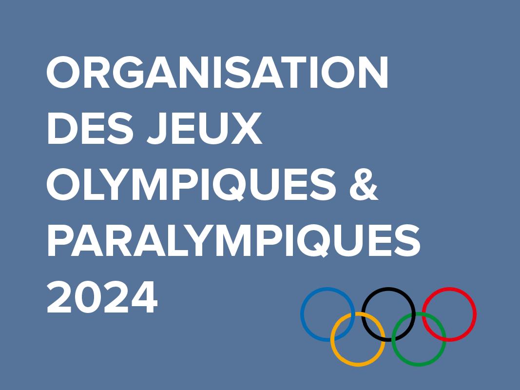 jeux-olympiques-2024.png