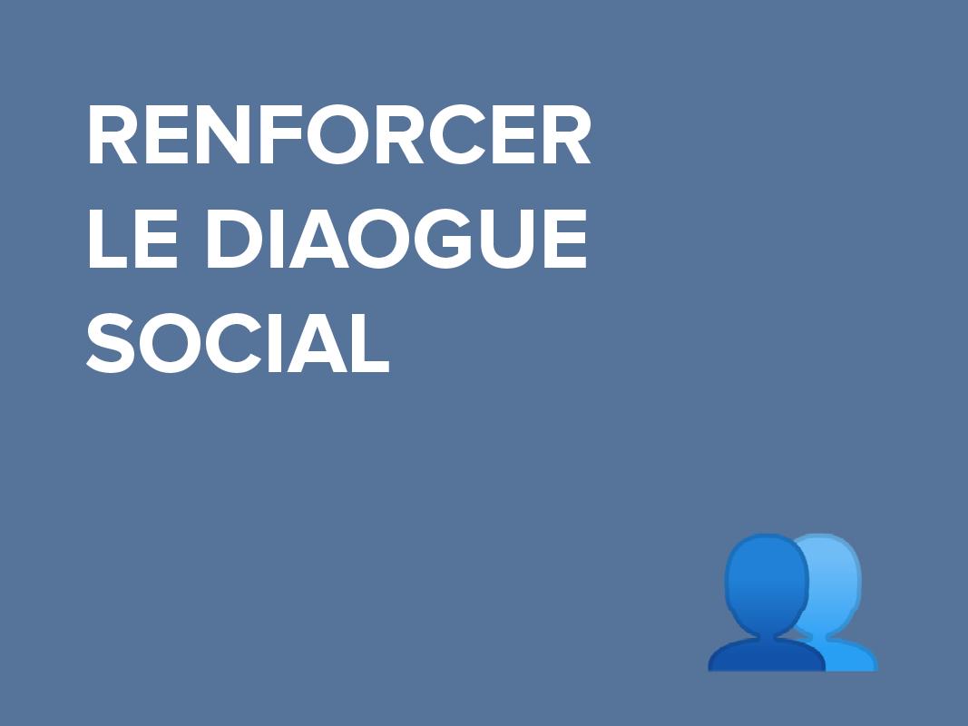 renforcer-le-dialogue-social.png