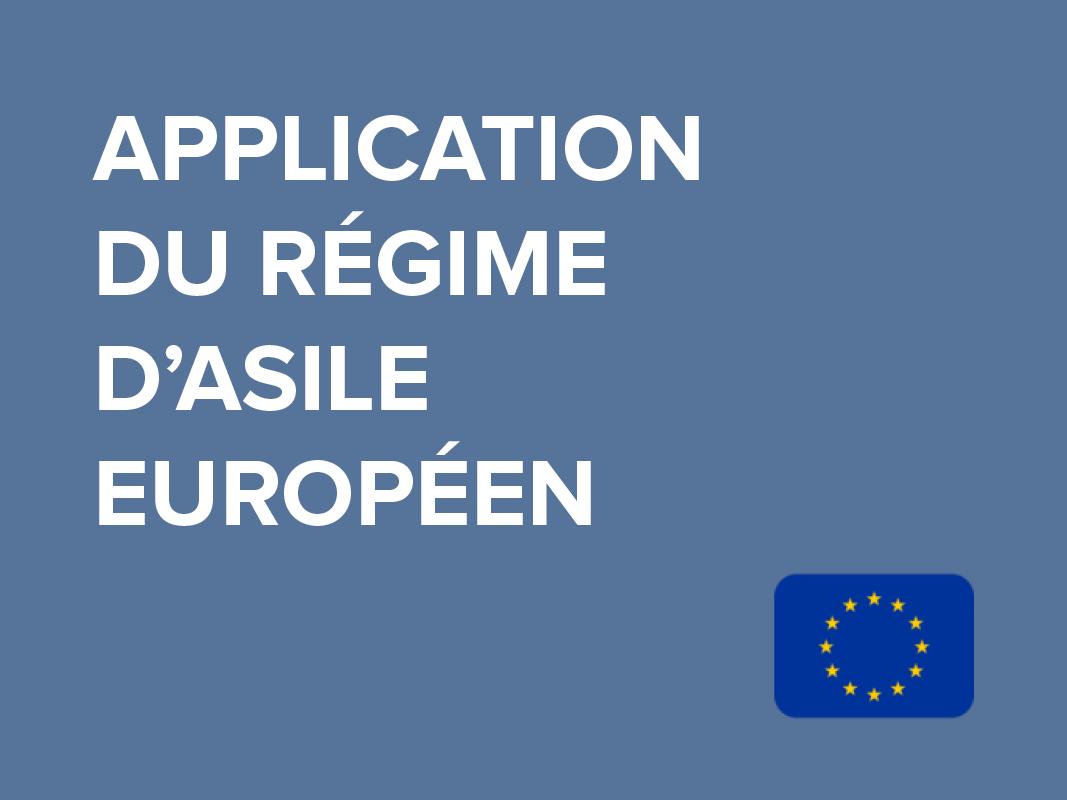 régime-asile-européen.png