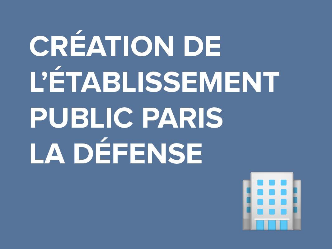 paris-la-de�fense.png