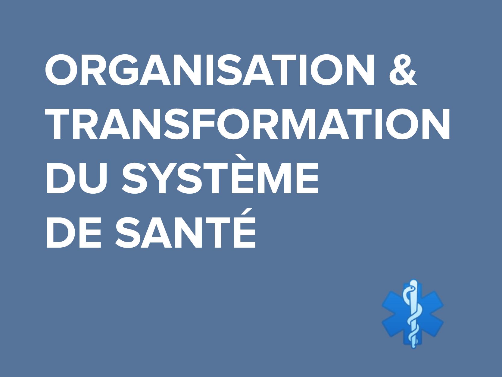 transformation-système-sante�.png