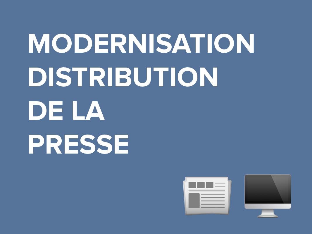 Distribution-de-la-presse.png