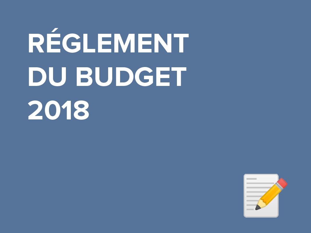 règlement budget 2018.png