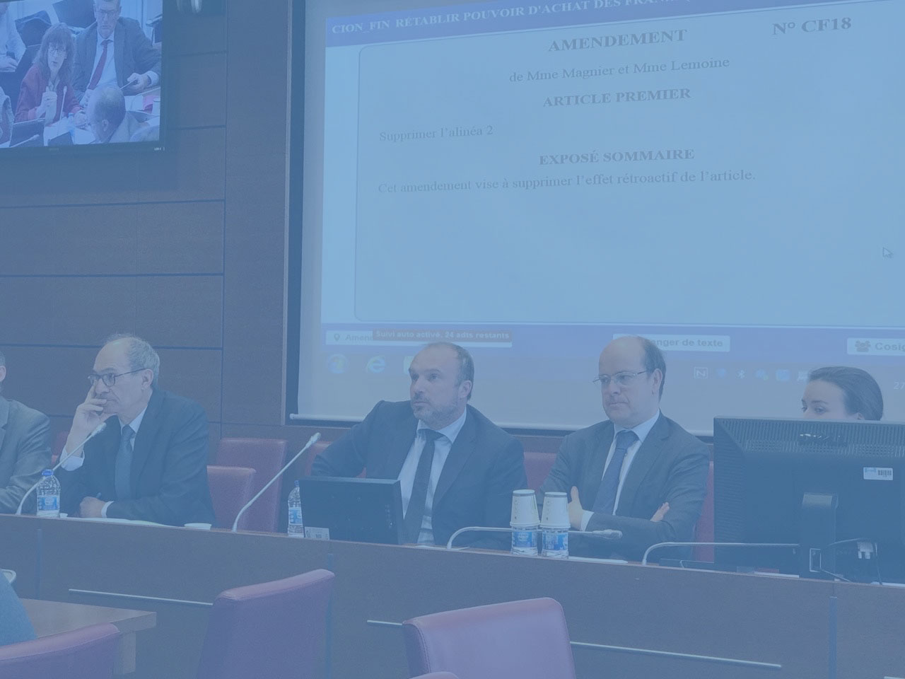 CommissionFinances-27.03.2019.jpg
