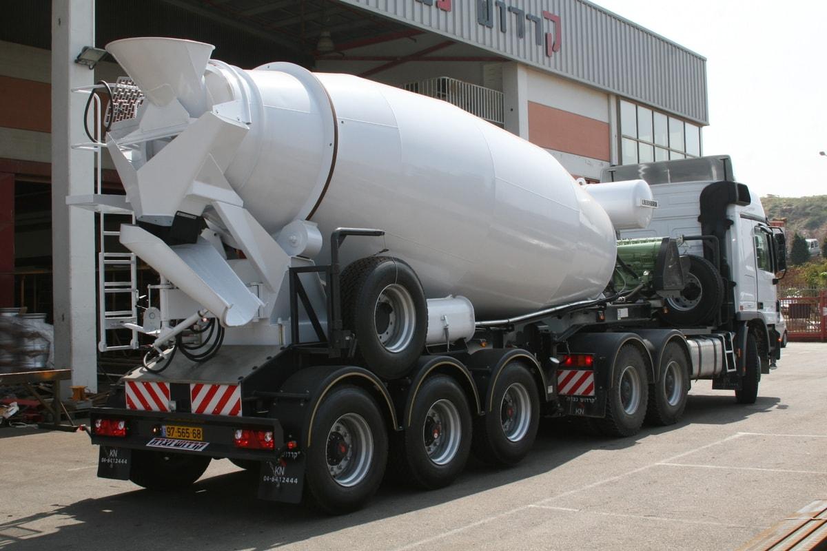 concrete-1-min.jpg