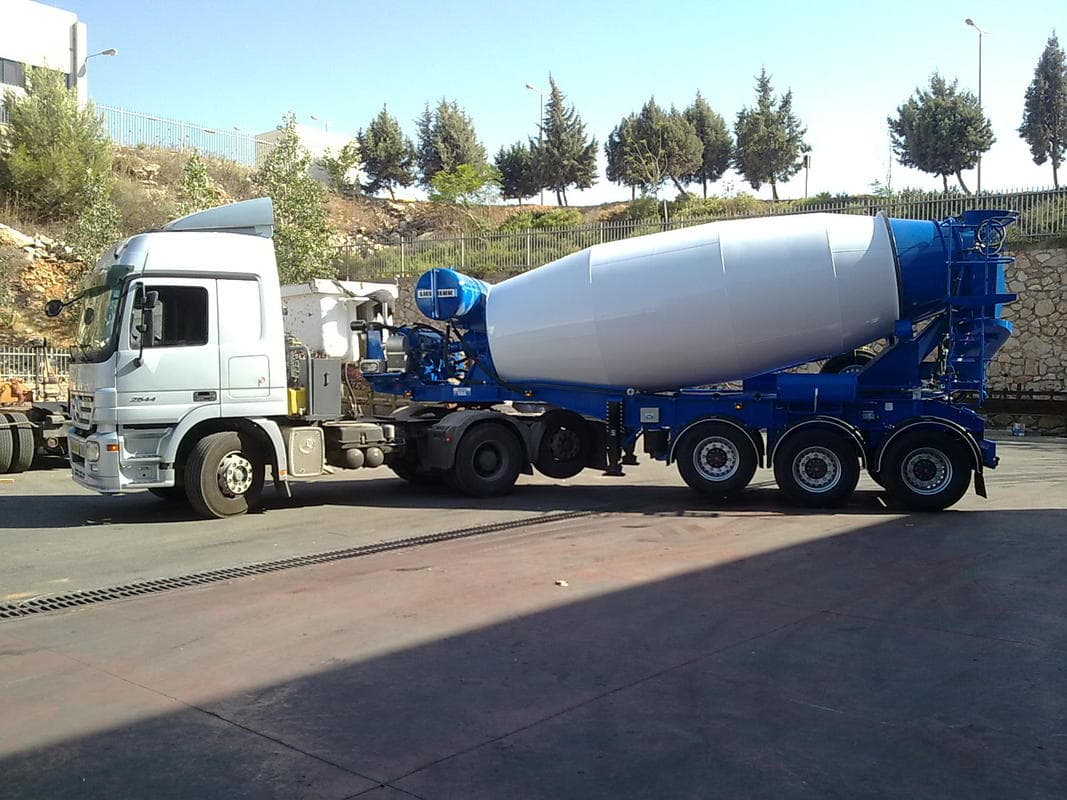 concrete-2-min.jpg