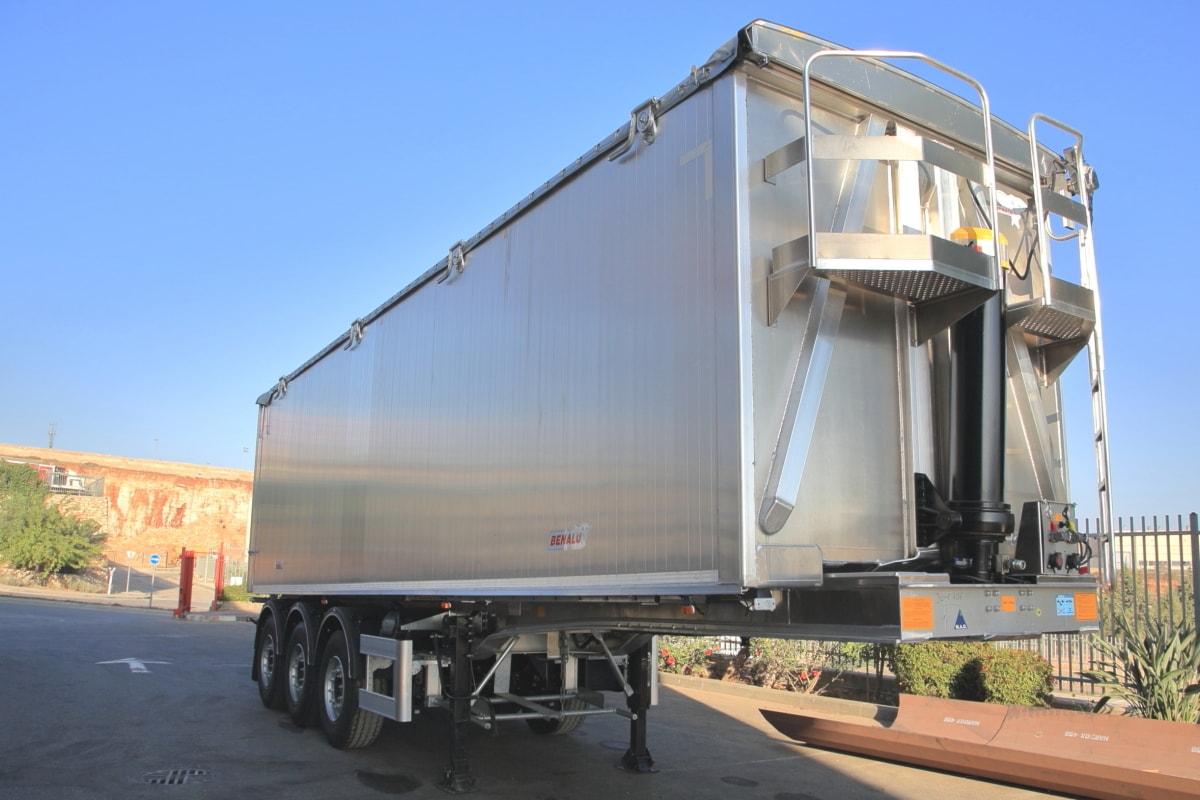 imported-trailer-3-min.jpg