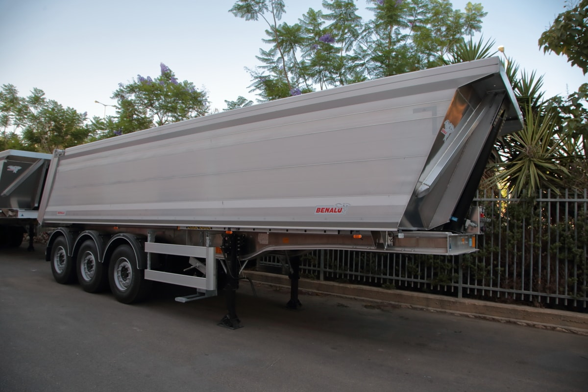 imported-trailer-2-min.jpg