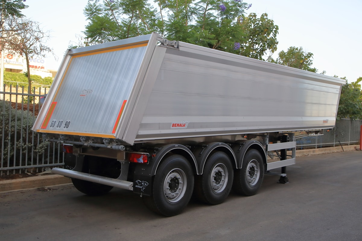 imported-trailer-1-min.jpg