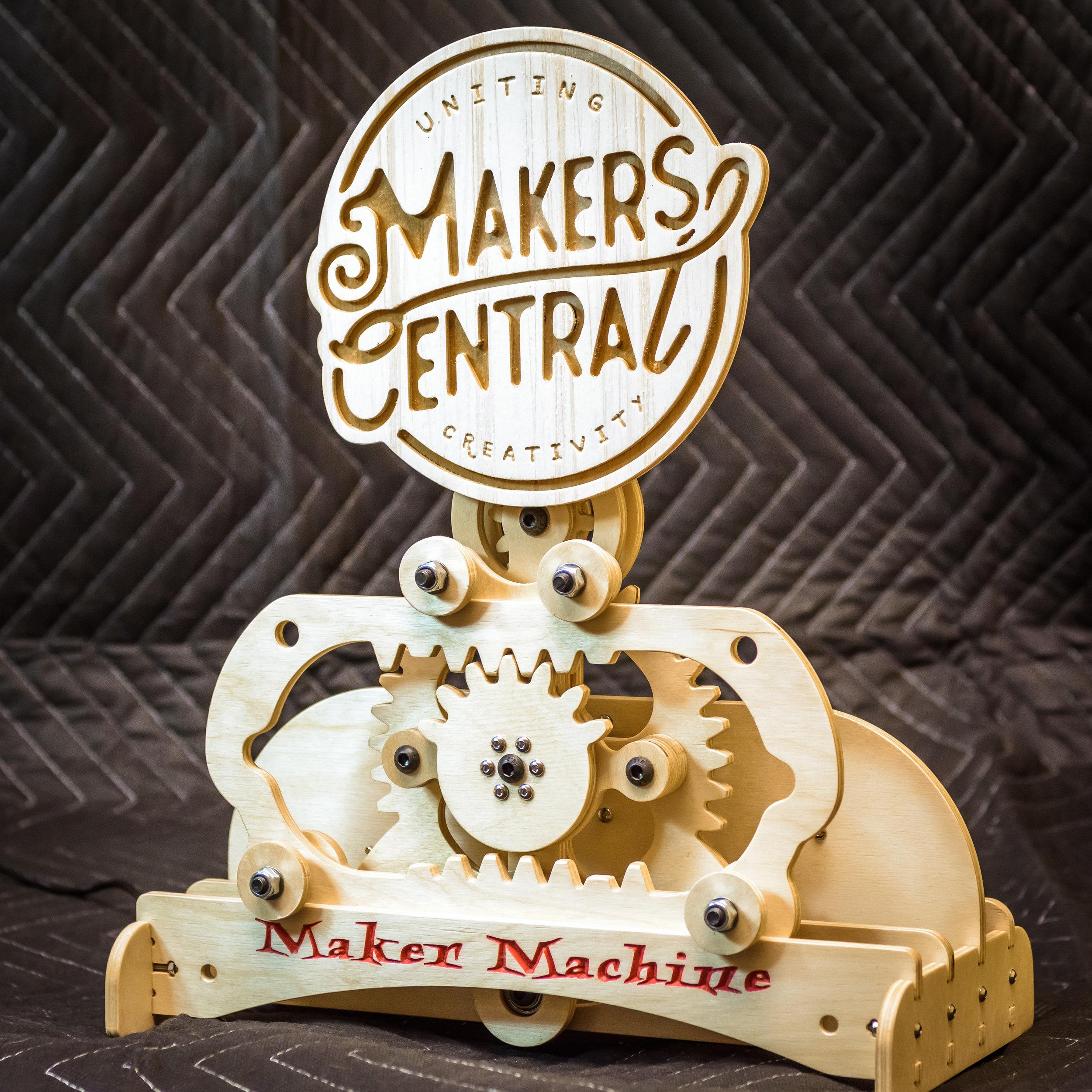 MAKER MACHINE v2-0548.jpg