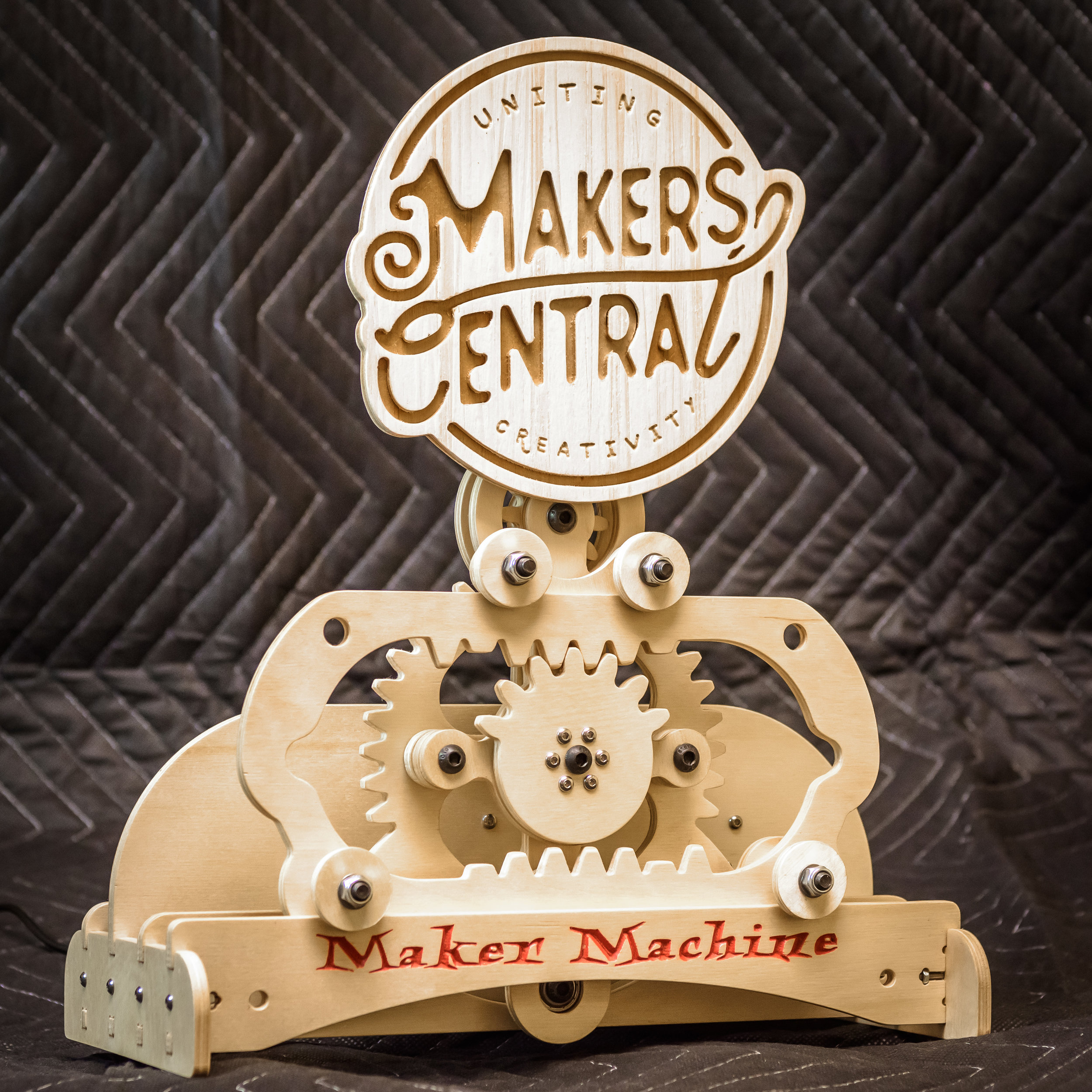 MAKER MACHINE v2-0549.jpg