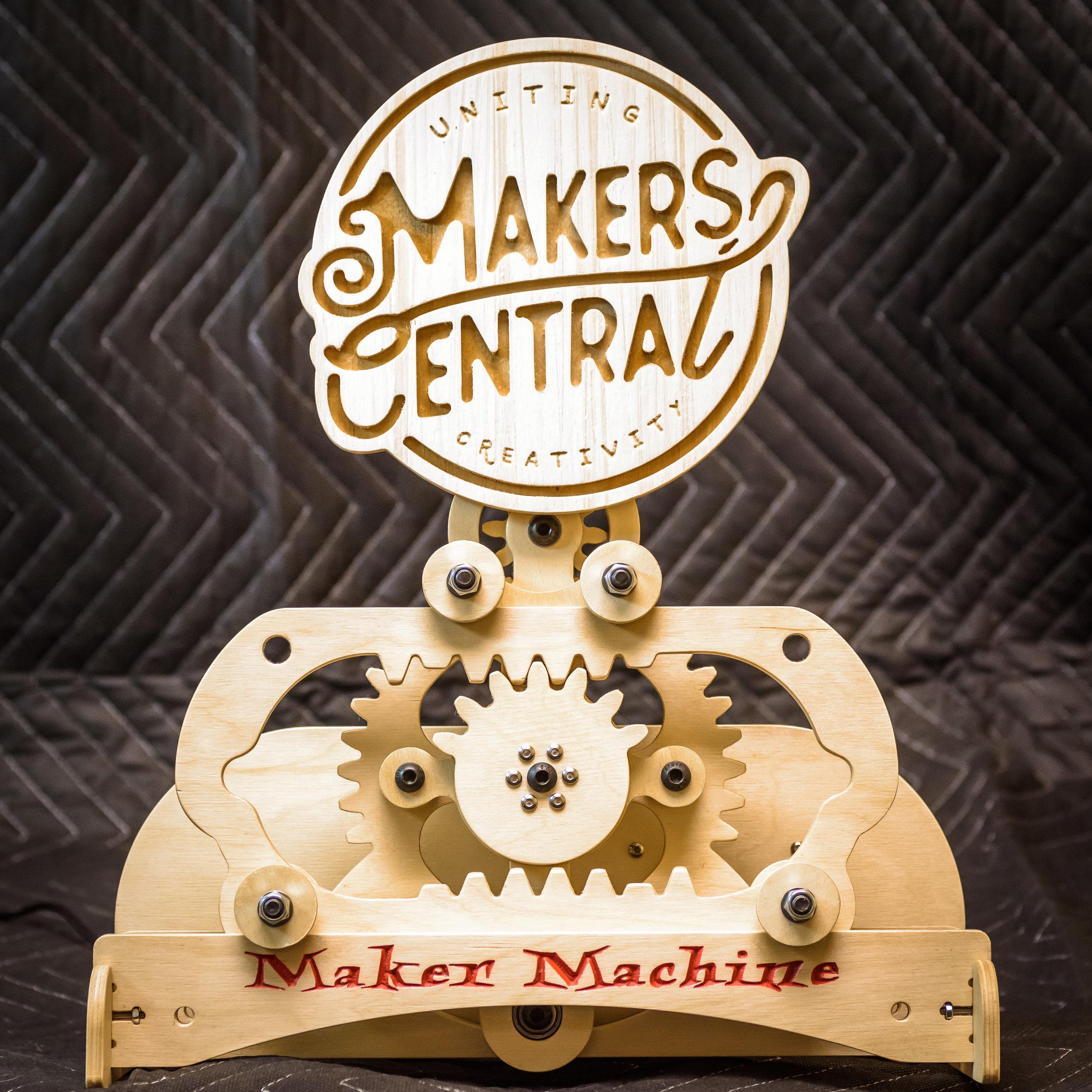 MAKER MACHINE v2-0546.jpg