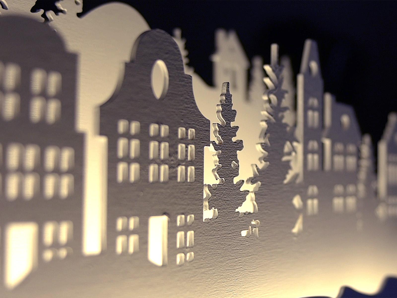 CHRISTMAS SCENE 4.jpg