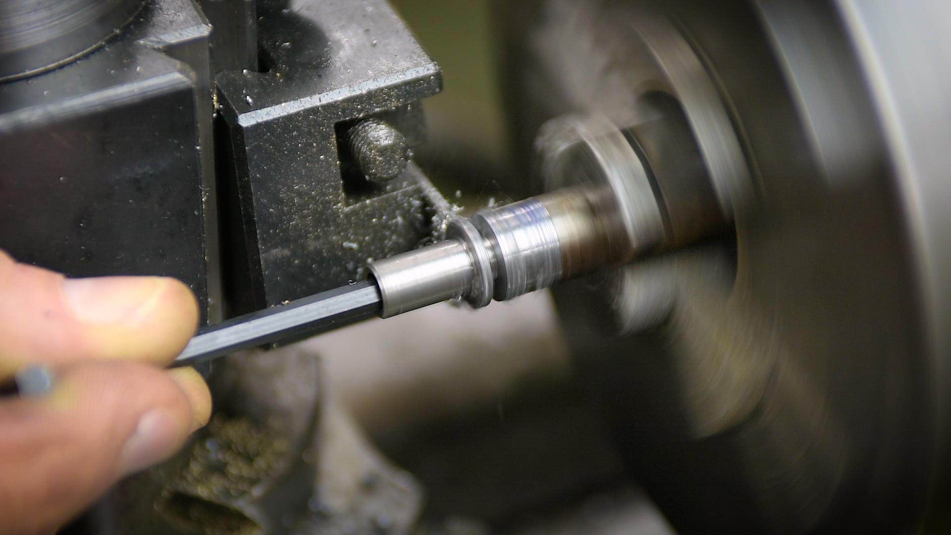 Bandsaw Bearing Upgrade.00_01_57_13.Still002.jpg