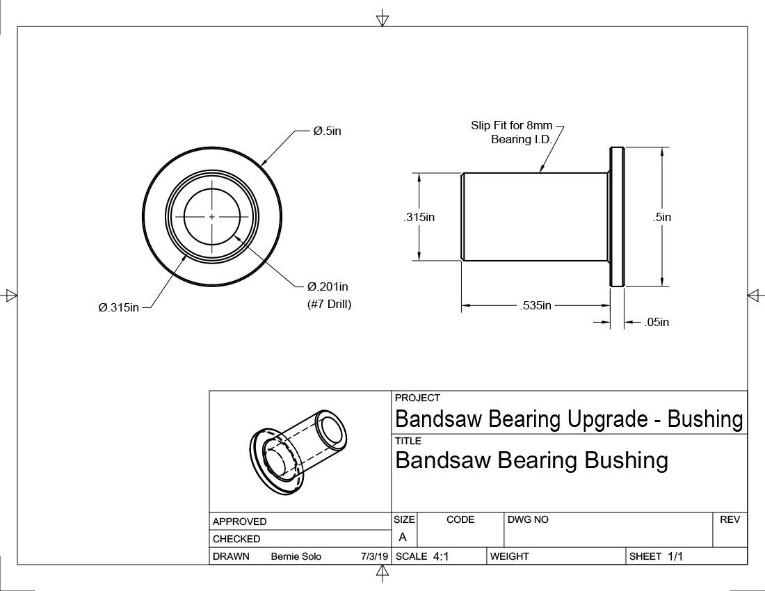 Bandsaw Bearing Bushing Drawing v1.jpg