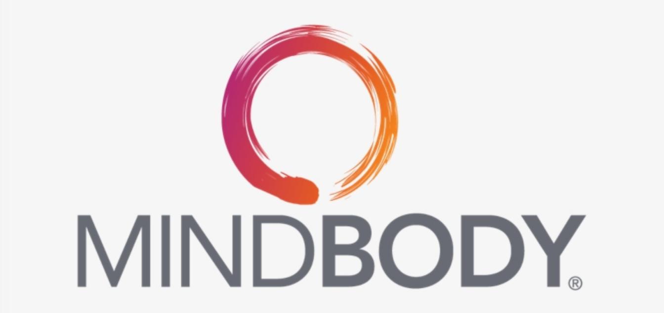 Mind Body App