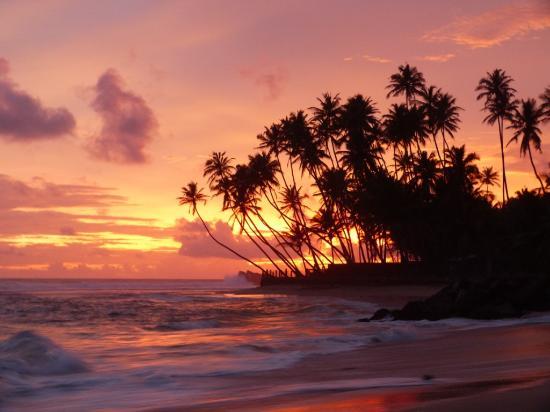 mihiripenna-beach.jpg