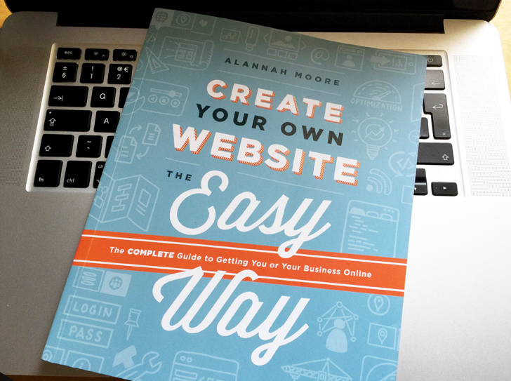 Create-Your-Own-Website-the-Easy-Way.jpg